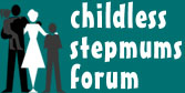 Childless Stepmums Forum