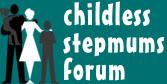 Childless Stepmums Forum